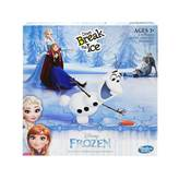 Društvena igra HASBRO Frozen, Nemoj probiti led (Don't Break The Ice)