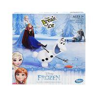 Društvena igra HASBRO Frozen, Nemoj probiti led (Don't Break The Ice)