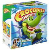 Društvena igra HASBRO Krokodil zubar (Crocodile Dentist)