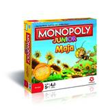 Društvena igra HASBRO Monopoly Pčelica Maja