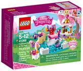LEGO 41069, Disney Princess, Treasure's Day at the Pool
