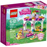 LEGO 41140, Disney Princess, Daisy's Beauty Salon