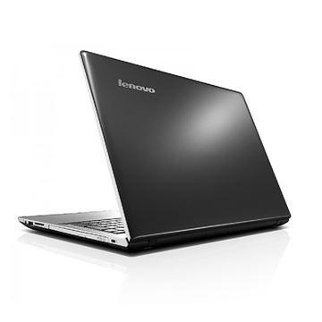 "Prijenosno računalo LENOVO Z51-70 80K6019PSC / Core i3 5005U, DVDRW, 4GB, 1000GB, HD Graphics, 15.6"" FHD LED, LAN, HDMI, kamera, DOS, crno"