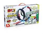 Trkaća pista BBURAGO GoGears 30285, Rollin Coaster Raceway