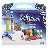 Kreativni set HASBRO A9212, Play-Doh DohVinci, Color Mixer, set za miješanje boja
