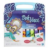 Kreativni set HASBRO B1717, Play-Doh DohVinci, Keepsake Kit
