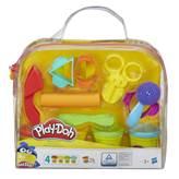 Masa za modeliranje HASBRO B1169, Play-Doh, Starter Set