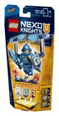 LEGO 70330, Nexo Knights, Ultimate Clay, ultimativni Clay