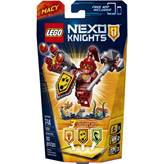 LEGO 70331, Nexo Knights, Ultimate Macy, ultimativna Macy