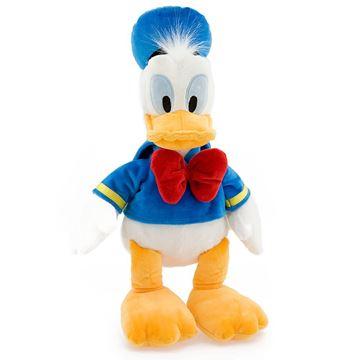 Plišana igračka DISNEY D10008, Donald Duck, 36cm