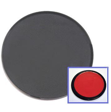 Samoljepljivi disk za vakumski nosač GARMIN, set 2 komada