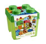 LEGO 10570, Duplo, All-in-One-Gift-Set, sve-u-jedan poklon set