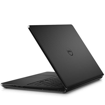 "Prijenosno računalo DELL Vostro 3559 / Core i5 6200U, DVDRW, 4GB, 1000GB, Radeon R5 M315, 15.6"" HD, BT, G-LAN, USB 3.0, Linux, crno"