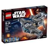 LEGO 75147, Star Wars, StarScavenger
