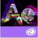 ADOBE After Effects Creative Cloud, elektronski proizvod (jednogodišnja pretplata)