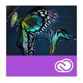 ADOBE Premiere Pro Creative Cloud, elektronski proizvod (jednogodišnja pretplata)