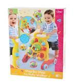 Hodalica za djecu PLAYGO 2255, sa zabavnim aktivnostima