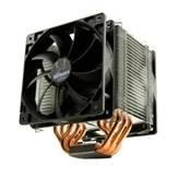 Cooler SCYTHE Mugen4 PCGH Edition, Socket 775/1150/1155/1156/1366/2011/AM2/AM2+/AM3/AM3+/FM1/FM2
