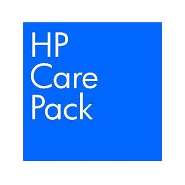 HP Carepack opcija za 2xx, 3xx i 4xx seriju, UK735E (commercial) - produljenje hardverske podrške u servisnom centru sa 12 na 36 mjeseci, elektronski proizvod