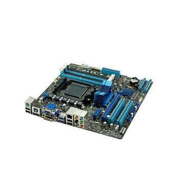 Matična ploča ASUS M5A78L-M/USB3, DDR3, zvuk, SATA, G-LAN, PCI-E, USB 3.0, mATX, s. AM3+