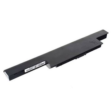 Baterija za notebook ACER eMachines E443 (BT.00607.136)