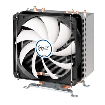 Cooler ARCTIC COOLING Freezer A32, s. AM2/AM2+/AM3/AM3+/FM1