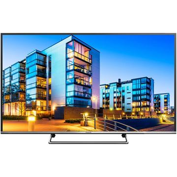 "LED TV 55"" PANASONIC TX-55DS500E, SMART TV, FULL HD, 400 Hz BMR, DVB-T/T2/DVB-C, HDMI x2, USB 2.0 x1, energetska klasa A+"