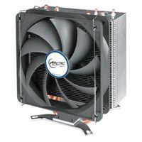 Cooler ARCTIC COOLING Freezer i32 CO, s. 2011/2011-3/1150/1151/1155/1156