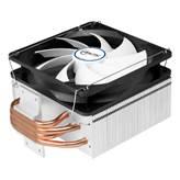 Cooler ARCTIC COOLING Freezer i32, s. 2011/2011-3/1150/1151/1155/1156