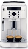 Aparat za kavu DE LONGHI ECAM21.117.W , bijeli