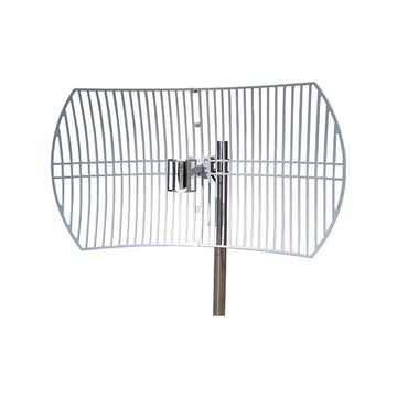 Antena TP-Link vanjska Grid Antenna 24dBi (2.4GHz), N-type connector