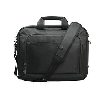 "Torba za notebook DELL Professional Topload 15.6"", crna"
