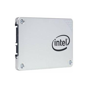 """SSD 180.0 GB INTEL Series 540s, SSDSC2KW180H6X1, SATA3 6Gb/s, 2.5"""", TLC, maks. do 560/475 MB/s"""