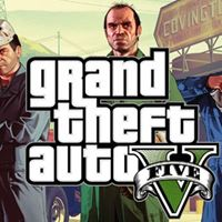Picture of GTA V - nove niske cijene u Linksu (do 4.9.)