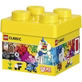 LEGO 10692, Classic, Creative Bricks, kreativne kocke