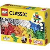 LEGO 10693, Classic, Creative Supplement, kreativni dodaci