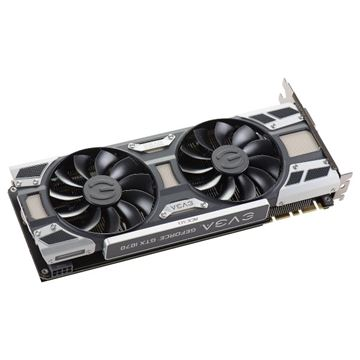 Grafička kartica PCI-E EVGA GeForce GTX 1070 Gaming ACX 3.0, 8GB, DDR5, DVI, HDMI, DP