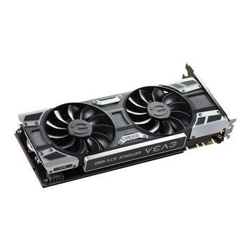 Grafička kartica PCI-E EVGA GeForce GTX 1070 SC Gaming ACX 3.0, 8GB, DDR5, DVI, HDMI, DP