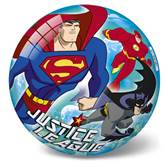 Lopta IAL162376, Superman, 23cm