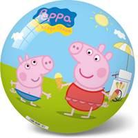 Lopta IAL292689, Peppa Pig, 23cm