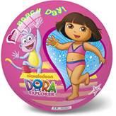 Lopta IAL302655, Dora istražuje, 23cm