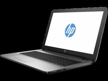 "Prijenosno računalo HP 250 G5 W4M31EA / Core i3 5005U, DVDRW, 4GB, 1000GB, HD Graphics, 15.6"" LED FHD, LAN, kamera, HDMI, USB, DOS, crno"