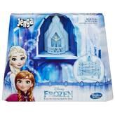 Društvena igra HASBRO Jenga Frozen