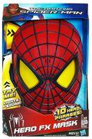Igračka HASBRO 38868, Spider-Man, maska