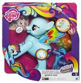 Igračka HASBRO A5905, My Little Pony, Rainbow Dash, figurica