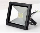 LED Reflektor HEDA - 20W, 3000K, 1500lm, AC220V