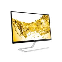 "Monitor 21.5"" LED AOC I2281FWH, IPS, 4ms, 250cd/m2, 50.000.000:1, D-Sub, HDMI, crni"