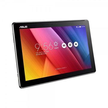 "Tablet računalo ASUS Z300M-6A047A, 10.1"" IPS multitouch, QuadCore MediaTek MT8163 1.30GHz, 2GB RAM, 16GB EMMC, 2x kamera, BT, WiFi, Android 6.0, sivo"