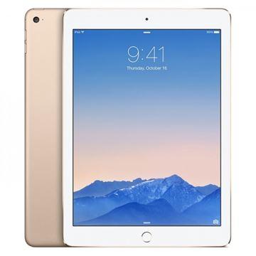 Tablet računalo APPLE iPad Air 2, Wi-fi 16GB, zlatno