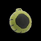 Zvučnik HIREC BOOMPuck, IPX7, bluetooth, zeleni